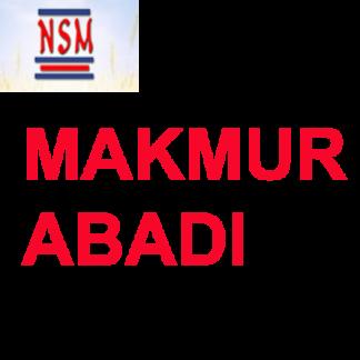 Makmur Abadi